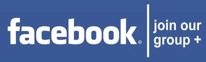 imagesfacebook groep