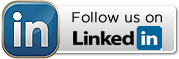 social_linkedin follow on Linkedin