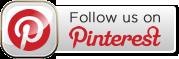social_pintrestfollow on Pinterest