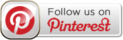 social_pintrestfollow on Pinterest
