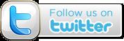 social_twitter follow on twitter