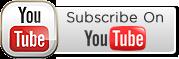 social_youtube follow on You Tube