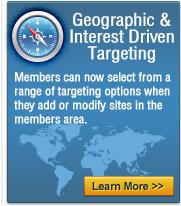 http://trafficmarketplace.org/?rid=4641